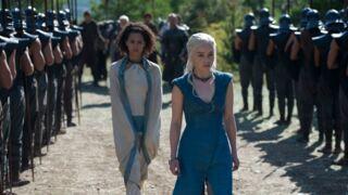 Game of Thrones : la date de sortie de The Winds of Winter révélée ?