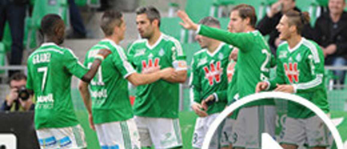 Coupe de france le tirage au sort des demi finales - Tirage au sort coupe de france de football ...