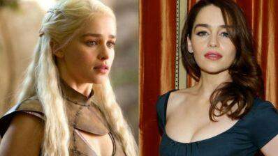 Game of Thrones : les meilleures anecdotes des acteurs sur la série