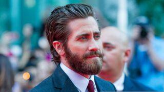 Jake Gyllenhaal bientôt dans un film de monstre signé Bong Joon-ho (Snowpiercer) ?