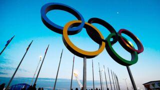 Jeux Olympiques : que vous réserve la cérémonie de clôture ?