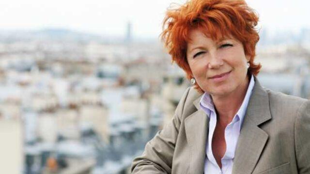 Julie Lescaut séduit encore sur TF1