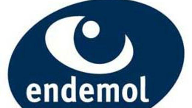 Endemol assure la production des épisodes parisiens d'une telenovela