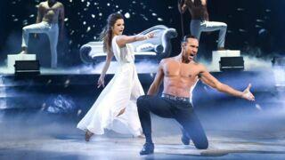 Danse avec les stars, le grand show : ce qui vous attend ce soir sur TF1