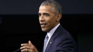 Barack Obama dévoile sa playlist idéale