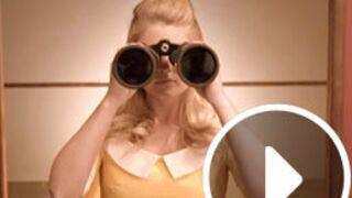 The Grand Sausage Pizza : la parodie porno du cinéma de Wes Anderson ! (VIDEO)
