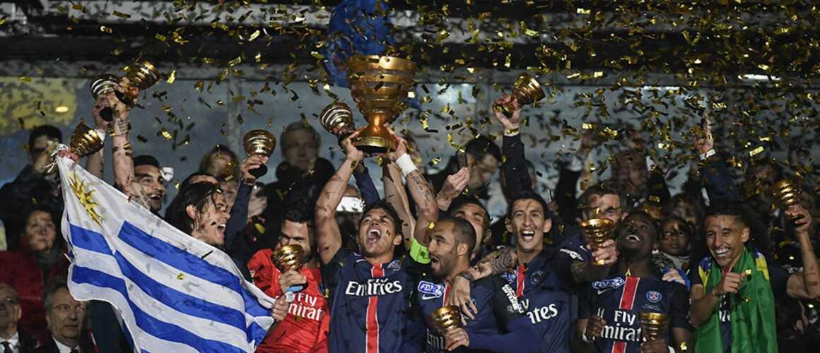 Coupe de la ligue nantes angers en seizi mes de finale le choc psg lille en huiti mes - Coupe de la ligue programme tv ...