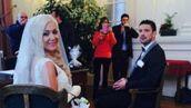 Secret Story 8 : Julie s'est mariée !