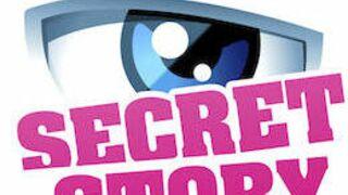 Audiences : Les petits meurtres d'Agatha Christie devant Secret Story qui signe son pire démarrage