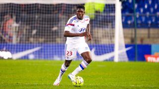Football. Programme TV des matchs amicaux du PSG, Lyon, Monaco et Marseille