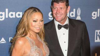 Mariah Carey : elle aurait été larguée par son fiancé milliardaire