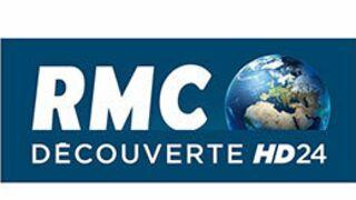 RMC découverte : pas de fiction, que du réel !