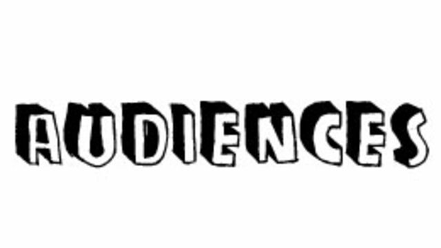 Audiences du jeudi 3 mai