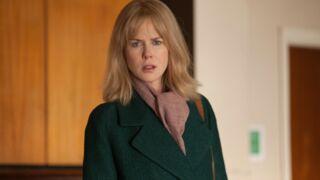 Nicole Kidman reine des amazones dans Wonder Woman ?