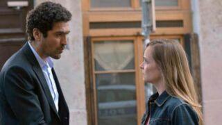 Audiences : Chérif et France 2 largement leaders devant TF1 et Arthur