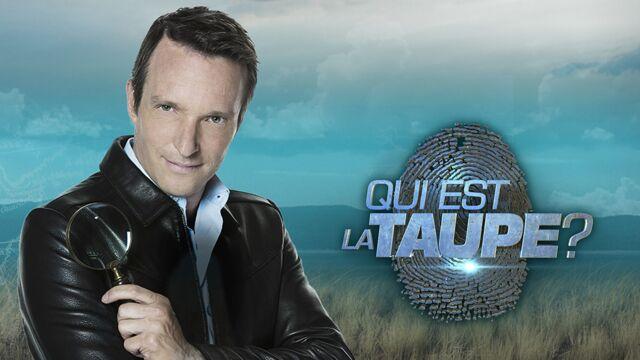 Arrow leader en chute libre sur TF1, Qui est la taupe ? se stabilise sur M6