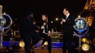 Audiences TV : Les Invisibles et TF1 leaders de justesse devant Cherif