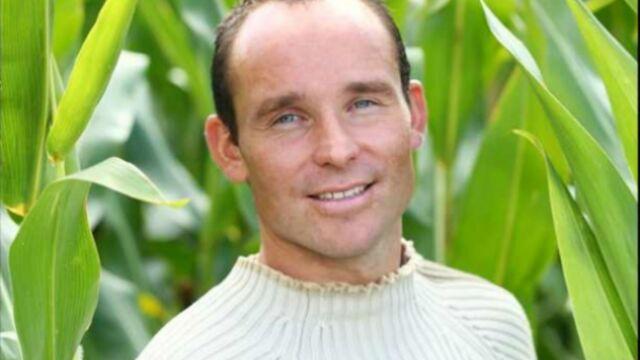 L'amour est dans le pré (M6) : deux agriculteurs évincés