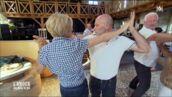 L'amour est dans le pré vu de Twitter : Julien divise... Et Didier fatigue tout le monde ! (VIDEO)