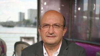 """Exclu rugby. Pierre Salviac : """"Je suis potentiellement candidat"""" à la FFR"""