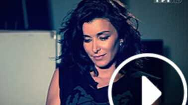 Karine Ferri Son Joli Hommage A Gregory Lemarchal Pour L
