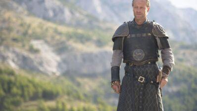 Game of Thrones : Jorah Mormont va t-il mourir en saison 7 ? (SPOILER)