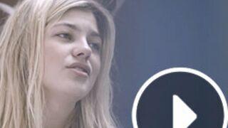 """The Voice : Louane dévoile le clip de son premier single """"Jour 1"""" (VIDEO)"""