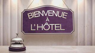 Mais où est passé Bienvenue à l'hôtel (TF1) ?