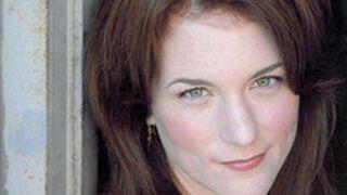 Molly Glynn : l'actrice de Chicago Fire tuée par un arbre