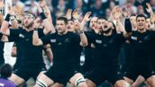 Rugby : Face au haka des All Blacks au Mondial 2011, le XV de France voulait répliquer avec... la danse des canards