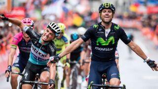 Programme TV Liège-Bastogne-Liège (Cyclisme) : Valverde en roi de la Doyenne des Classiques ?