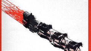 The Hateful Eight : le nouveau film de Quentin Tarantino sortira en décembre