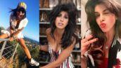 Reem Kherici (Jour J, France 2) : voyages, selfies… une actrice pétillante ! (31 PHOTOS)