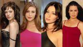 Charmed : que deviennent les acteurs de la série ? (PHOTOS)