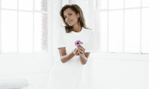 L'amour est dans le pré : Karine Le Marchand tourne les portraits de la saison 11 !
