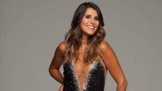 Karine Ferri : Découvrez pourquoi elle a tenu à participer à Danse avec les stars