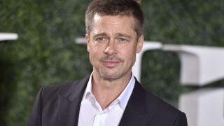 Divorce des Brangelina : Brad Pitt n'a pas maltraité ses enfants