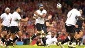 Programme TV Coupe du monde de rugby : Le calendrier des matches du mardi 6 octobre