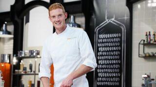 Thomas Murer (Top Chef), futur chef d'un restaurant au Luxembourg