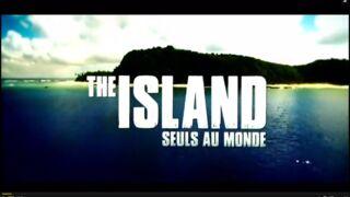 The Island saison 2 (M6) : le tournage est imminent !