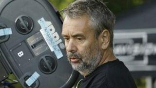Luc Besson soupçonné d'abus de biens sociaux et d'abus de pouvoir