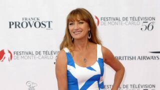 "Jane Seymour : ""CBS ne souhaite pas relancer Dr Quinn, femme médecin"""