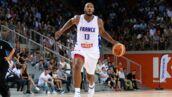 Programme tv. Euro de basket : la demi-finale sur France 3 et Canal+ sport le 17 septembre