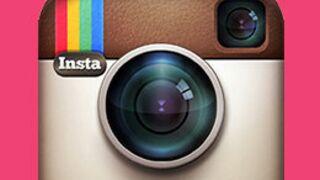 Les adolescents riches préfèrent Instagram à Facebook... L'actu des réseaux sociaux