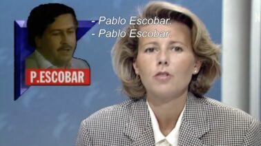 Narcos (Netflix) : pourquoi Pedro Pascal (Javier Peña) a-t