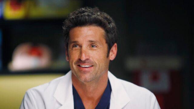 Grey's Anatomy accueillera un nouveau médecin sexy en saison 12