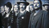 La série culte Deadwood pourrait renaître en film