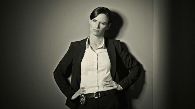 Cinq infos sur… Juliette Lewis (Secrets and Lies : l'affaire Tom Murphy sur M6)