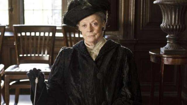 Downton Abbey : pas de mort en vue pour la saison 5