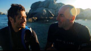 "Programme TV : On a adoré ""Frères de sport"" de Bixente Lizarazu (L'Equipe 21)"